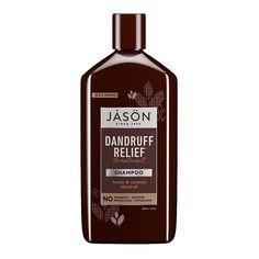 Best Anti Dandruff Shampoo, Dandruff Remedy, Best Shampoos, Salvia Officinalis, Mens Shampoo, Hair Shampoo, Melaleuca, Calendula, Vaseline