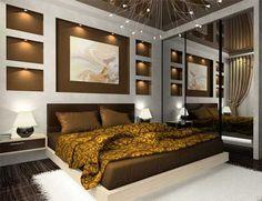 decoracion-2013-dormitorios3 decoracion-2013-dormitorios3