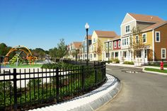 Introducing Fairfax Gardens the new project in Taunton Massachusetts by Petersen Engineering!