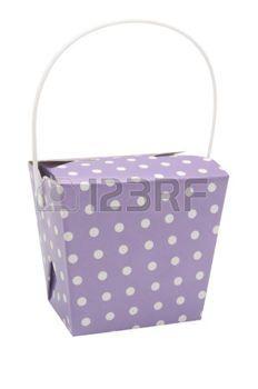 favour box: