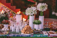 διακοσμηση-τραπεζιου-γαμος-χριστουγεννα