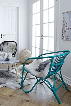 Soldes hiver 2015 : soldes meubles design, luminaires design, déco...