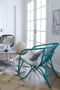 Soldes hiver 2015 : soldes meubles design, luminaires design, déco... - CôtéMaison.fr
