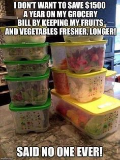 Tupperware Organizing, Tupperware Recipes, Tupperware Consultant, Vip Group, Facebook Party, Half Price, Weight Watchers Meals, Party Games, Party Ideas