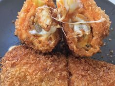 deep-fried-buffalo-chicken-rollers