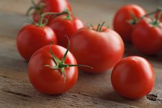 Learn how to make a simple and delicious tomato sauce the Carrabba's way | Carrabba's Blog