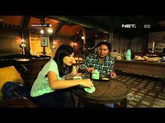 Wedangan Cangkir Blirik - Weekend List - YouTube