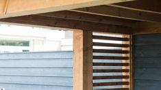 tuinhuis-shutters-tegels (3)