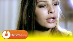 Katarina - Beggin (originally by Madcon) (Official Music Video)