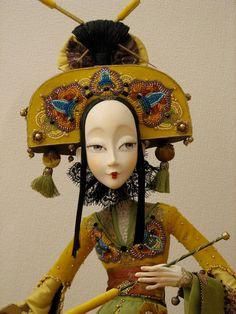 Annadan_Dolls_Russia+(1).jpg 720×960 pixels