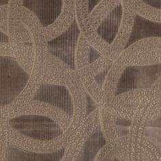 CICLO OMBRE - Warm Gray Ombre - Scalamandre