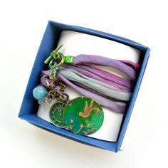 Bracciale Fairy Silk 2