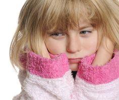 l'otite est une inflammation bactérienne de l'oreille