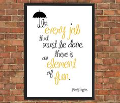 https://www.etsy.com/listing/449180164/mary-poppins-quote-art-prints-in-every