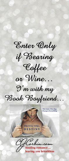 My Destiny, Book Boyfriends, My Books, Romance, Romance Film, Romances, Book Lovers, Romance Books, Romantic