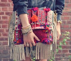 MAJAWYH  I´m in loooove with this bag!!!!!!!