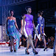 Pre-registration for Miss Fashion Week Africa 2016 is now open to all interested individuals and brands  click link in bio to register or send an email to Africa@missfw.com.  Models and aspiring models can send emails to contestants@fashionweekafrica.com