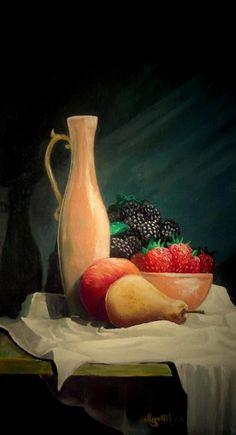 Fine Art paiting, drawing, investície do umenia, exklusivita, ArtStudioMG Painting & Drawing, My Arts, Fine Art, Drawings, Sketches, Drawing, Visual Arts, Portrait, Draw