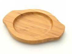 деревянная посуда: 20 тыс изображений найдено в Яндекс.Картинках