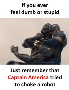 Marvel is at the top of ladder when it comes to movies. Out of these amazing movies of marvel, we can make as many memes as we want to because memes will be perfect at topics which are famous worldwide. Here are 22 Marvel memes clean. Memes Lol, Funny Kid Memes, Really Funny Memes, Dc Memes, Funny Relatable Memes, Memes Humor, Funny Kids, Funny Humor, Funny Shirts