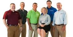 Want to learn more about the #FHTM Company? FHTM Integrity offers an overview of the integrity, support and values of the #FHTM corporate staff.    Link: www.FHTMIntegrity.com