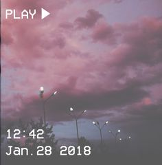 15 Ideas Lighting Pink Clouds For 2019 Nature Aesthetic, Purple Aesthetic, Aesthetic Photo, Aesthetic Pictures, Pink Clouds, Vaporwave, Cute Wallpapers, Aesthetic Wallpapers, Pretty In Pink