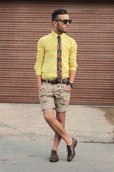 #fashion #mensfashion #menswear #mensstyle #streetstyle #style #outfit #ootd