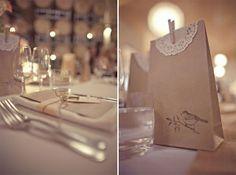 Les moineaux de la mariée: ♥ Kate & Morgan (AUSTR) ♥ - Vrai mariage