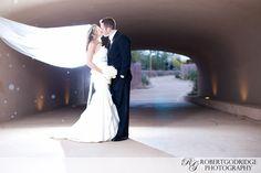 #Wedding Image by #Phoenix Wedding Photographer www.robertgodridgephotography.comwww.ltlphotos.com/ #Wedding Venue: Regale at DC Rance #Scottsdale AZ www.RegaleAZ.com