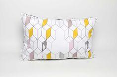 StudioLilesadi cushions.