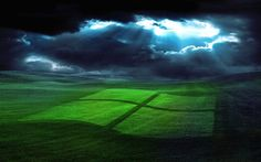 Windows XP Wallpapers  Wallpaper  1024×768 XP Wallpaper (54 Wallpapers) | Adorable Wallpapers
