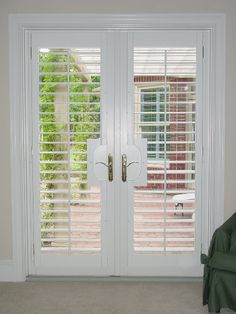 32 Best Shutters Images Shades Arch Windows Blinds
