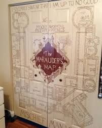Image result for harry potter room