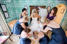 [weddings] becky & adam » Kelsey Combe Photography