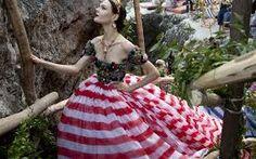 Resultado de imagen de dolce & gabbana designs
