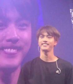 21 New Ideas For Memes Para Contestar Kpop Exo Bts Jin, Bts Taehyung, Bts Bangtan Boy, Seokjin, Namjoon, Bts Meme Faces, Funny Faces, Fan Fiction, Foto Bts