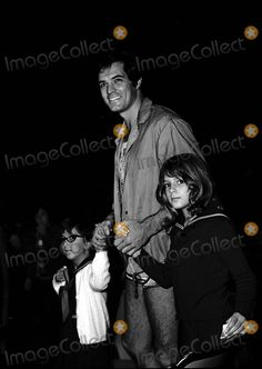 Photos and Pictures - John Gavin at Hollywood Celebrities Basketball Photo by Phil Roach-ipol-Globe Photos, Inc. John Gavin, Actor John, Coming Of Age, Hollywood Celebrities, American Actors, Celebrity Pictures, Towers, Classic Hollywood, First World
