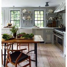 Open Kitchen island with Seating. Open Kitchen island with Seating. 37 Multifunctional Kitchen islands with Seating Open Plan Kitchen, Kitchen Dining, Kitchen Decor, Kitchen Tables, Dining Room, Kitchen Post, Kitchen Rustic, Big Kitchen, Kitchen Sink