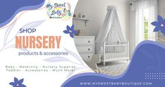 All Your Baby Supplies At An Affordable Price! Nursery Supplies, Baby Supplies, Baby Toiletries, Baby Hair Accessories, Baby Nursery Decor, Twin Babies, Baby Boutique, Baby Essentials, Baby Feeding