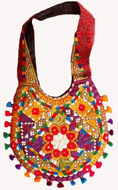 35 Best Pakistani Handicrafts Images Craft Crafts Handicraft