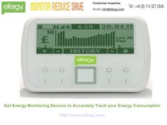 Saving energy helps to cut down your electricity bills. Energy crisis has enveloped almost the entire globe and so its our duty to save energy to the maximum. Using energy saving products helps a lot to save energy.