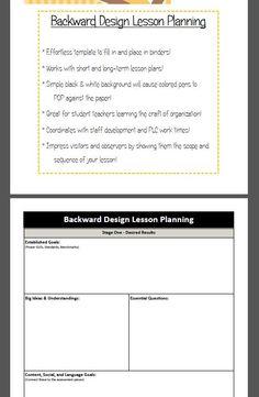 plc agenda template google search plc pinterest templates google and search. Black Bedroom Furniture Sets. Home Design Ideas