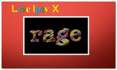 Kodi Rage Again music addon - Download Rage Again music addon For IPTV - XBMC - KODI   XBMCRage Again music addon  Rage Again music addon  Download XBMC Rage Again music addon  Video Tutorials For InstallXBMCRepositoriesXBMCAddonsXBMCM3U Link ForKODISoftware And OtherIPTV Software IPTVLinks.  Subscribe to Live Iptv X channel - YouTube  Visit to Live Iptv X channel - YouTube    How To Install :Step-By-Step  Video TutorialsFor Watch WorldwideVideos(Any Movies in HD) Live Sports Music Pictures…
