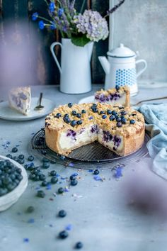 filling my cup daily: Photo Food N, Food And Drink, Cake & Co, Bread Cake, Breakfast Dessert, Sweet Desserts, Sweet Bread, Food Blogs, Food Inspiration