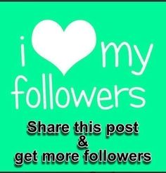 Yes I love all of them - joi tsū with me and earn money by posting pics etc.