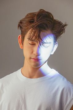 Jinyoung can spit at me and I would say thank you - Coreanos - Got7 Jackson, Jackson Wang, Got7 Jinyoung, Jaebum Got7, Bambam, Got7 Jb, Got7 Youngjae, Girls Girls Girls, Park Jin Young