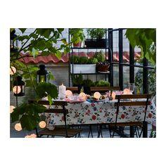 INBJUDANDE Tablecloth  - IKEA