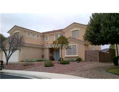 Call Las Vegas Realtor Jeff Mix at 702-510-9625 to view this home in Las Vegas on 511 DESERT SUMMIT CT, Henderson, NEVADA 89052  which is listed for $245,000 with 5 bedrooms, 3 Baths  and 2740 square feet of living space. To see more Las Vegas Homes & Las Vegas Real Estate, start your search for Las Vegas homes on our website at www.lvshortsales.com. Click the photo for all of the details on the home.