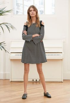 9e1b627026b5 37 Best Dresses images in 2019 | Short dresses, Midi dresses, Woman ...