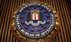 Honduras pide ayuda a FBI para capturar subcomisionado acusado lavado activos